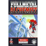 -manga-Full-Metal-Alchemist-10