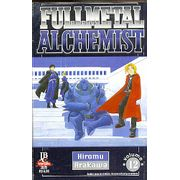 -manga-Full-Metal-Alchemist-12