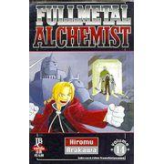 -manga-Full-Metal-Alchemist-14