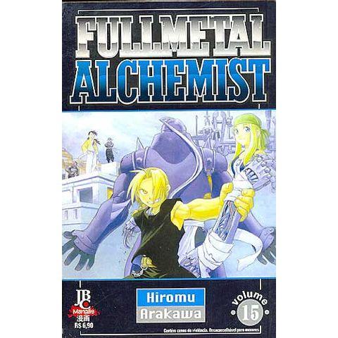 -manga-Full-Metal-Alchemist-15