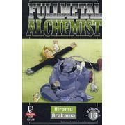 -manga-Full-Metal-Alchemist-16