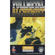 -manga-Full-Metal-Alchemist-17