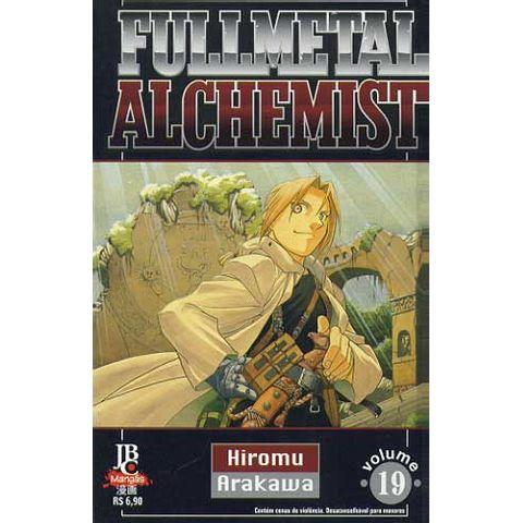 -manga-Full-Metal-Alchemist-19