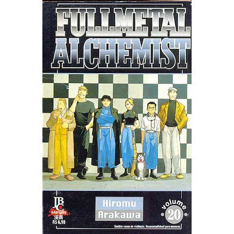 -manga-Full-Metal-Alchemist-20