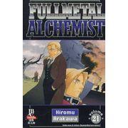 -manga-Full-Metal-Alchemist-21