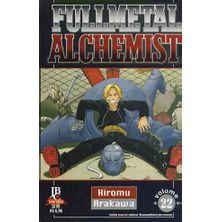 -manga-Full-Metal-Alchemist-22