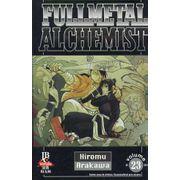 -manga-Full-Metal-Alchemist-23