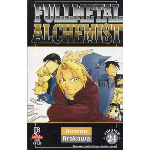 -manga-Full-Metal-Alchemist-24