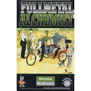 -manga-Full-Metal-Alchemist-26