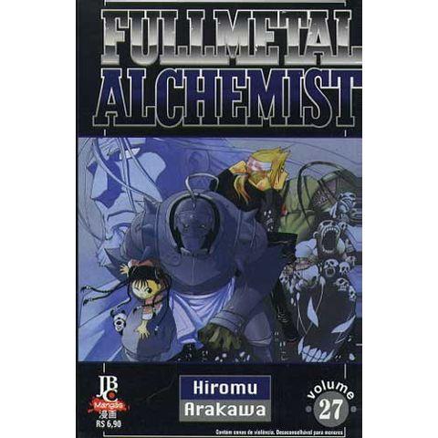-manga-Full-Metal-Alchemist-27