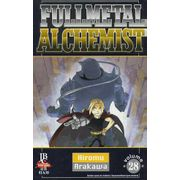 -manga-Full-Metal-Alchemist-28