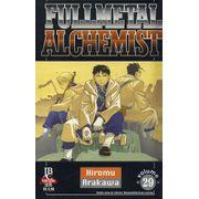 -manga-Full-Metal-Alchemist-29