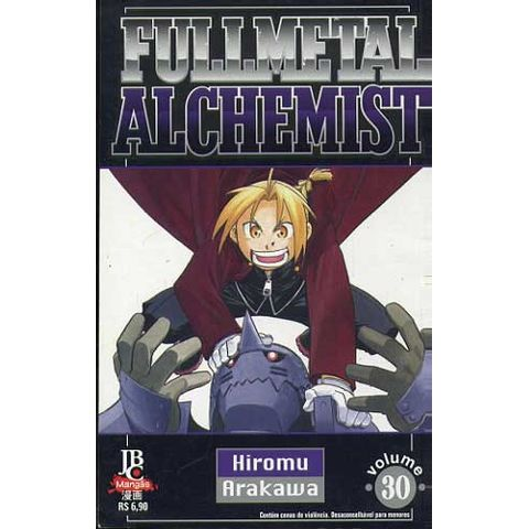 -manga-Full-Metal-Alchemist-30