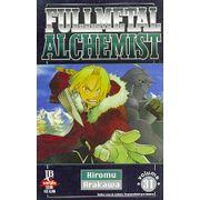 -manga-Full-Metal-Alchemist-31
