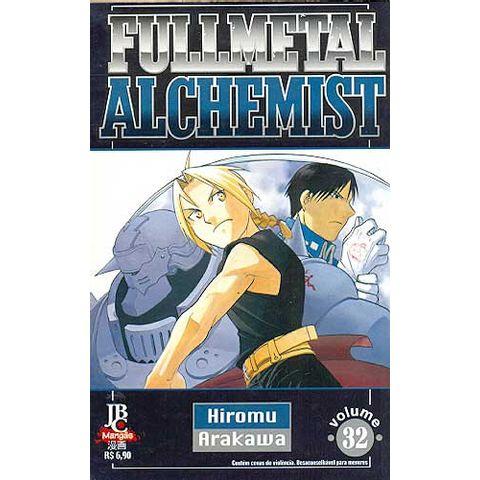 -manga-Full-Metal-Alchemist-32