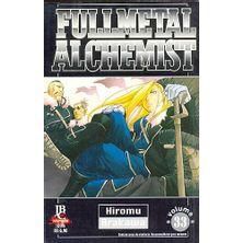 -manga-Full-Metal-Alchemist-33