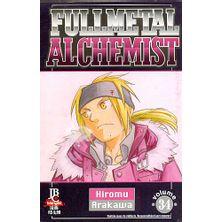-manga-Full-Metal-Alchemist-34