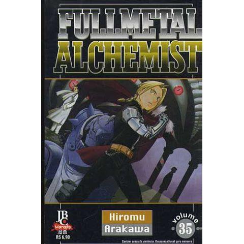 -manga-Full-Metal-Alchemist-35