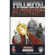 -manga-Full-Metal-Alchemist-36