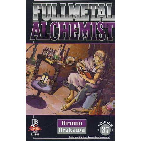 -manga-Full-Metal-Alchemist-37