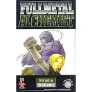 -manga-Full-Metal-Alchemist-38