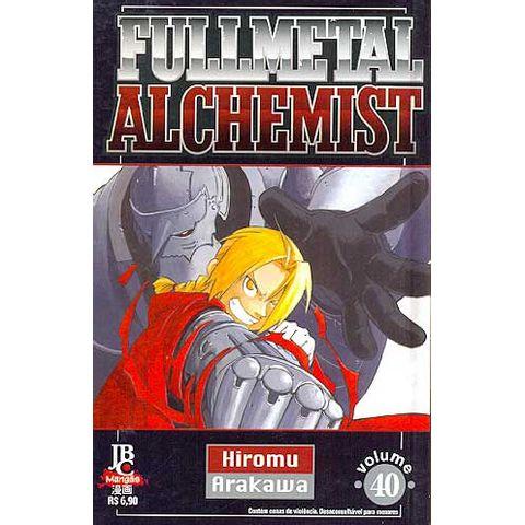 -manga-Full-Metal-Alchemist-40