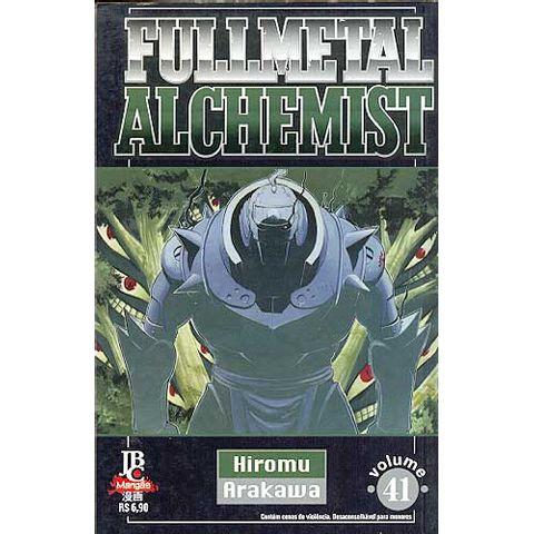 -manga-Full-Metal-Alchemist-41