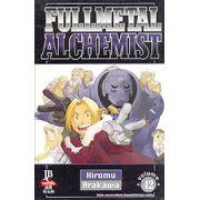 -manga-Full-Metal-Alchemist-42