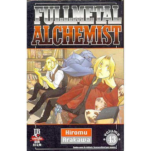 -manga-Full-Metal-Alchemist-43