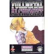 -manga-Full-Metal-Alchemist-46