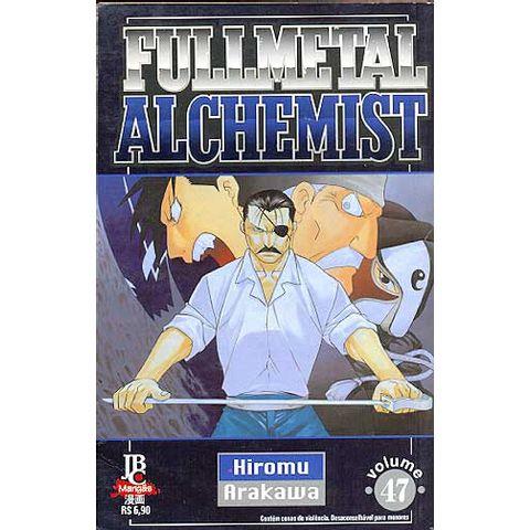 -manga-Full-Metal-Alchemist-47
