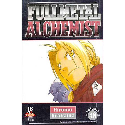 -manga-Full-Metal-Alchemist-48