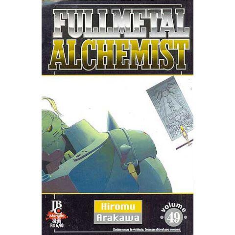 -manga-Full-Metal-Alchemist-49