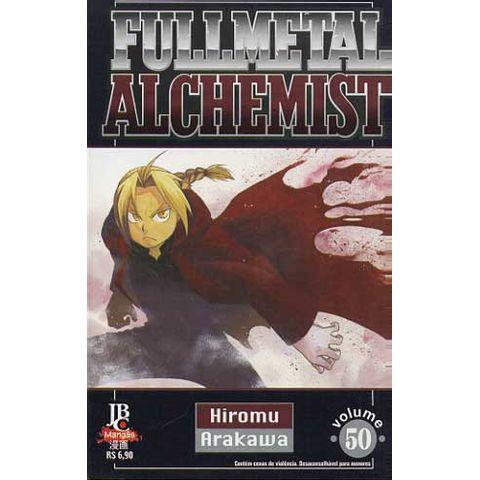 -manga-Full-Metal-Alchemist-50