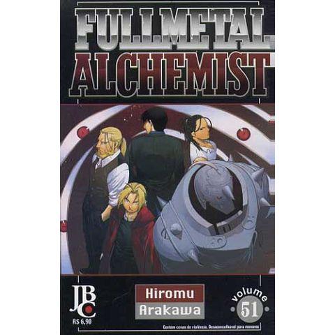 -manga-Full-Metal-Alchemist-51