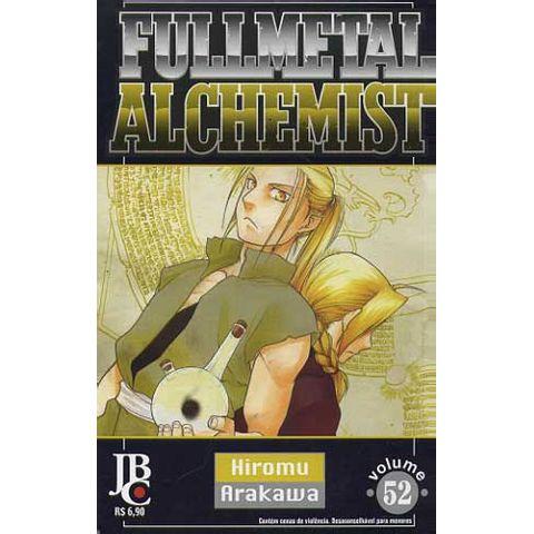 -manga-Full-Metal-Alchemist-52