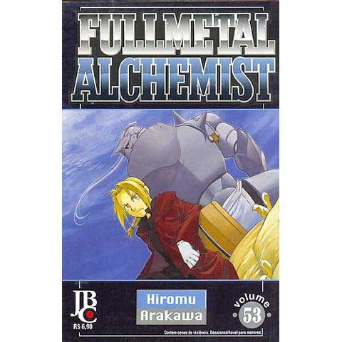 -manga-Full-Metal-Alchemist-53