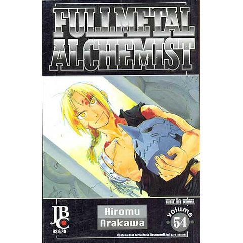 -manga-Full-Metal-Alchemist-54