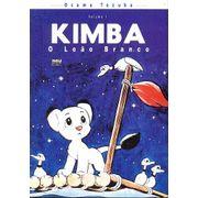 -manga-kimba-leao-branco-01