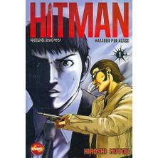 -manga-hitman-01