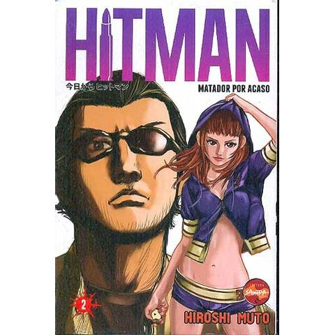 -manga-hitman-02