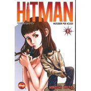 -manga-hitman-03