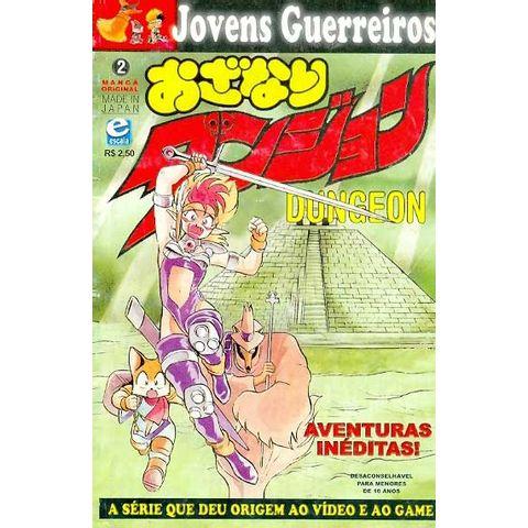 -manga-Jovens-Guerreiros-02