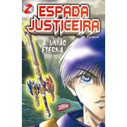 -manga-Espada-Justiceira-02