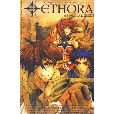 -manga-ethora-especial-2003