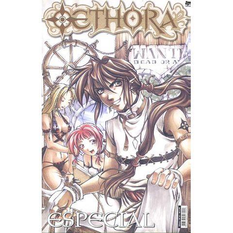-manga-ethora-especial-01
