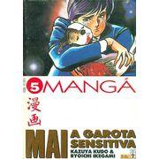 -manga-Mai-Garota-Sensitiva-05