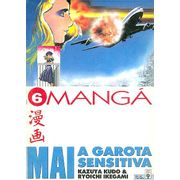 -manga-Mai-Garota-Sensitiva-06