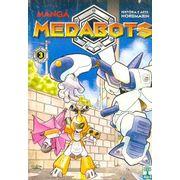 -manga-Manga-Medabots-03