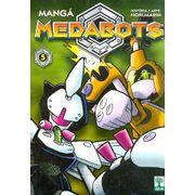 -manga-Manga-Medabots-05